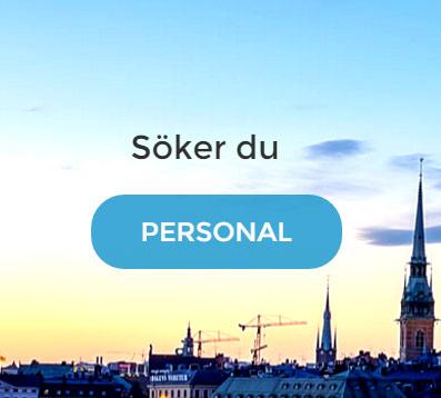 http://bemannix.se/kontakt-bemanning-rekrytering/#offert